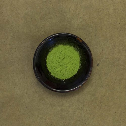 Isshin Den Haag / The Hague: Shop - Japanese - Matcha - Matcha
