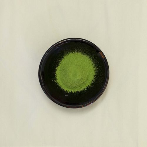 Isshin Den Haag / The Hague: Shop - Japanese - Matcha - Hakuju
