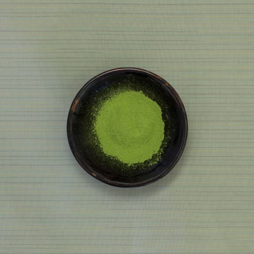 Isshin Den Haag / The Hague: Shop - Japanese - Matcha - Ikenoshiro