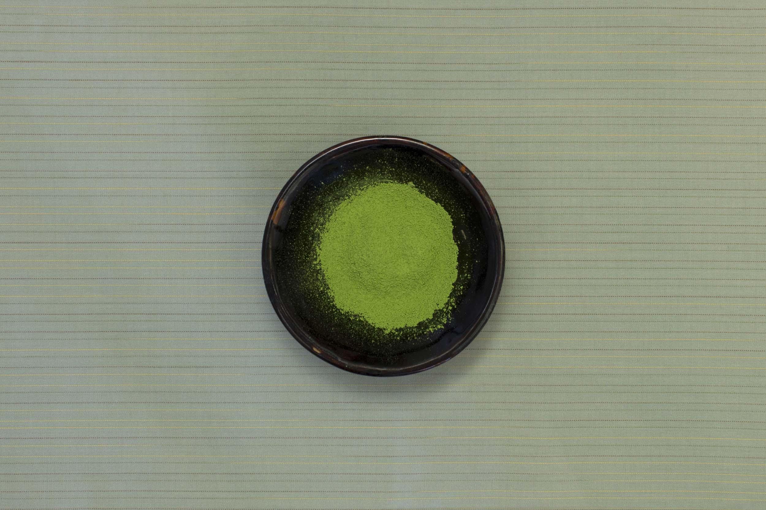 Ikenoshiro