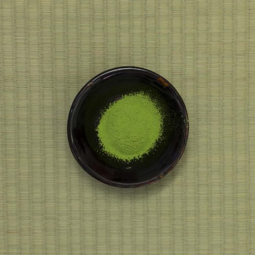 Isshin Den Haag / The Hague: Shop - Japanese - Matcha - Matcha Organic