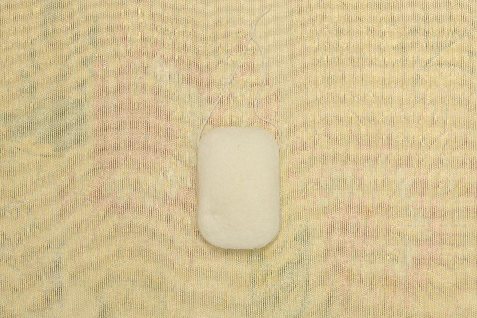 Isshin Den Haag / The Hague: Shop - Japanese - Selected by Isshin - Isshin Sponge