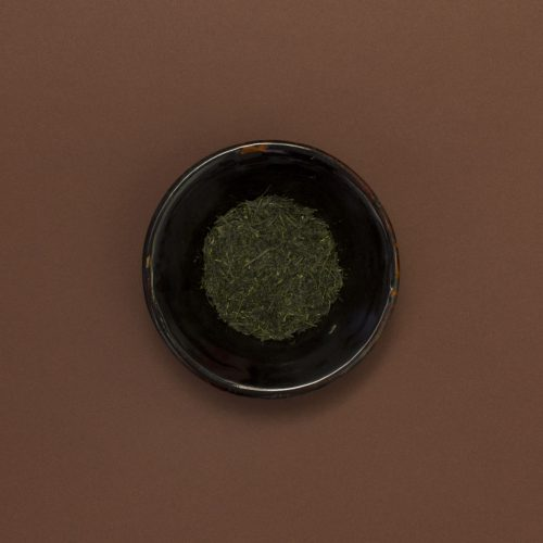 Isshin Den Haag / The Hague: Shop - Japanese - Green Tea - Sencha